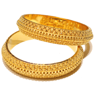 1614556a9 Asian Gold Jewellery in Wolverhampton | 22 Carat Indian Gold ...